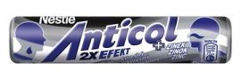 Anticol Strong 50g