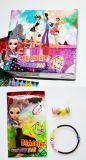 Bracelet Monster High